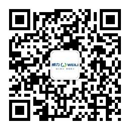 bwin娱乐平台下载二维码.jpg
