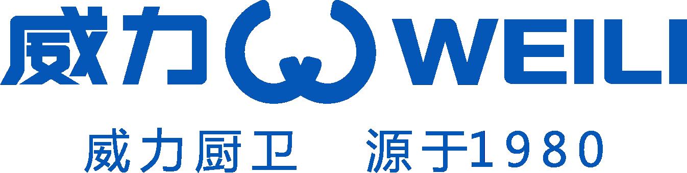 bwin娱乐平台下载 logo.png